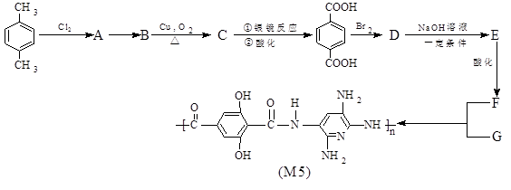 电路 电路图 电子 原理图 564_210