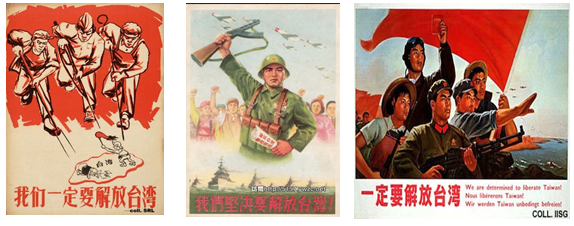 试卷预览-2014届河北省高一12月月考历史试卷