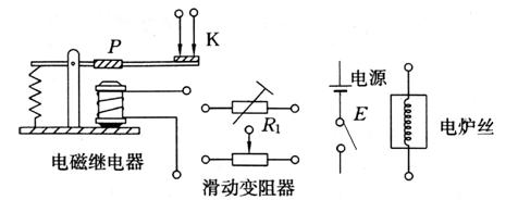 电路 电路图 电子 原理图 476_184